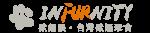 cropped-logo2020